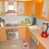 Vendita - Appartamento 3 stanze  - 68 m2 - Villeurbanne