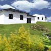 Revenda - Casa 5 assoalhadas - 86,72 m2 - Serres Castet