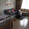 Maison / villa maison achicourt 6 pièces Achicourt - Photo 4