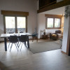 Apartment 4 rooms Megeve - Photo 2