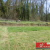 Terrain terrain à bâtir Attichy - Photo 1