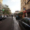 Commercial lease transfer - Empty room/Storage - 14 m2 - Paris 12ème - Photo