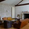 Maison / villa corps de ferme chamant Senlis - Photo 2