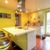 Maison / villa propriété 6 pièces Villiers Saint Frederic - Photo 3