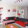 Appartement 4 pièces Crepy en Valois - Photo 3