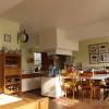 Maison / villa verderonne Senlis - Photo 4