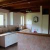 Maison / villa montfort-l'amaury Montfort l Amaury - Photo 2