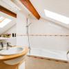 Maison / villa maison 5 pièces Luzarches - Photo 10
