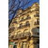 Vente de prestige - Appartement 7 pièces - 208 m2 - Paris 17ème