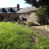 Maison / villa maison Montautour - Photo 5