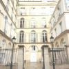 Appartement deux pièces a vendre a la concorde Paris 1er - Photo 2