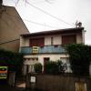 Sale - House / Villa 5 rooms - 180 m2 - Nantes