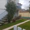 Revenda - Casa 5 assoalhadas - 82 m2 - Caen