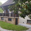 Vente - Maison / Villa 5 pièces - 140 m2 - Herblay