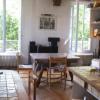 Produit d'investissement - Immeuble - 110 m2 - Savigny sur Orge