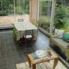 Maison / villa maison f6 à garche Thionville - Photo 2