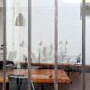 Cession de bail - Bureau - 230 m2 - Paris 4ème