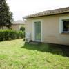 Venta  - Casa 3 habitaciones - 62 m2 - Toulouse
