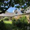 Revenda - Casa em pedra 5 assoalhadas - 115 m2 - Port Blanc