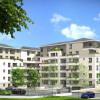 Programme neuf Corbeil Essonne - Diane