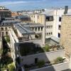 出售 - Studio - 26.1 m2 - Paris 11ème