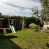 Sale - (detached) house 6 rooms - 97 m2 - La Frette sur Seine - Photo