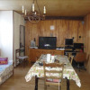 Maison / villa maison Montbard - Photo 3