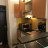 Appartement studio Paris 3ème - Photo 5