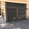Location - Parking - 12 m2 - Paris 3ème