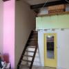 Venta  - Studio - 18,84 m2 - Nîmes