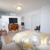 Maison / villa maison royan - 7 pièce (s) - 245 m² Royan - Photo 7