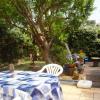 Maison / villa villa 3 pièces Lege Cap Ferret - Photo 10