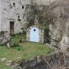 Vente - Maison en pierre 5 pièces - 200 m2 - Puymirol - Photo