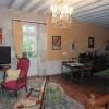 Maison / villa proche de la rochelle belle propriété 1880 Courcon d'Aunis - Photo 15