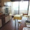 Appartement t4 de 93 m² - 16 allée des vosges - avec balcon/terrasse et gara Echirolles - Photo 9