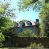 Verkoop van prestige  - Kastel 10 Vertrekken - 400 m2 - Castelmoron sur Lot