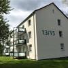 Affitto - Appartamento 3 stanze  - Bochum
