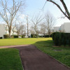 Sale - Apartment 2 rooms - 52 m2 - Anglet