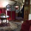 Maison / villa charmante maison de village à l'est de senlis Crepy en Valois - Photo 2