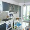 Appartement appartement Poissy - Photo 3