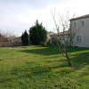 Vermietung - Villa 6 Zimmer - 175 m2 - Cornebarrieu - Photo