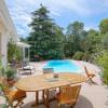 Maison / villa maison St Sulpice de Royan - Photo 9