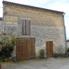 Sale - House / Villa 14 rooms - 400 m2 - Saint Genès de Castillon - Photo