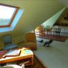 Maison / villa maison Villers sur Mer - Photo 6