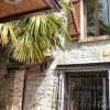 Maison / villa maison 4 pièces Butry sur Oise - Photo 4