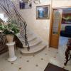 Maison / villa maison contemporaine Fontenay le Fleury - Photo 2