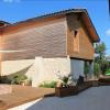 Maison / villa maison contemporaine Langon - Photo 2