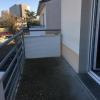 Appartement appartement Neuville de Poitou - Photo 2