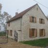 Location - Maison / Villa 6 pièces - 119 m2 - La Ferté Gaucher