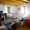 House / villa house / villa 6 rooms Pers Jussy - Photo 4